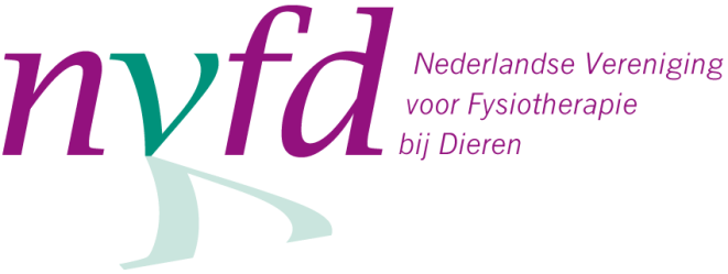 nvfd-logo